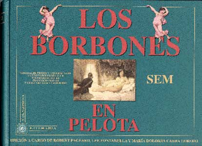 Borbones.jpg